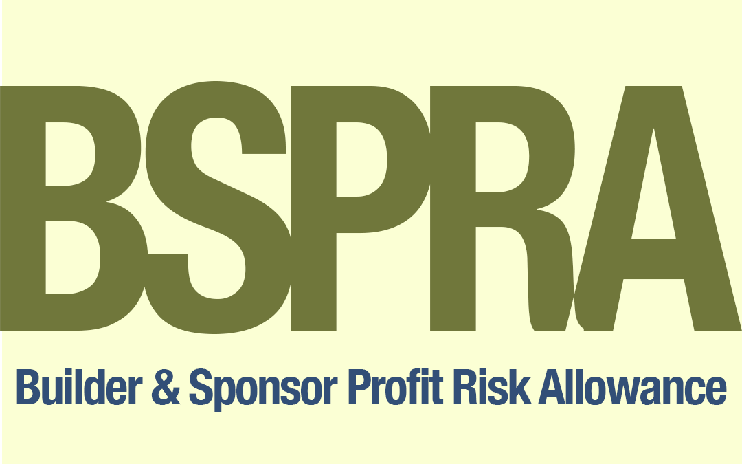 What is BSPRA?